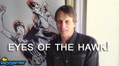 A real skateboard costed about a third of Tony Hawk Ride,and was a more realistic experience
