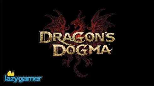 Let Capcom tell you why Dragon's Dogma is awesome 2
