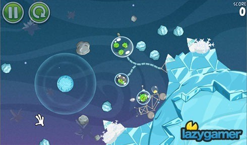 Angry_Birds_Space_2