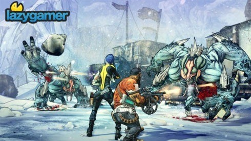 Borderlands2Ice