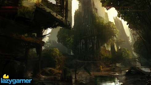 Crysis_3_-_Islands_concept_art copy