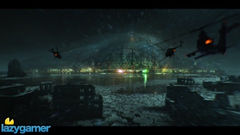 Crysis_3_-_Liberty_Dome_NYC_concept_art copy