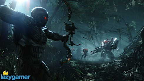 Crysis_3_screen_1_-_Prophet_the_Hunter[3] copy
