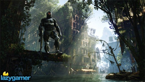 Crysis_3_screen_4_-_Flooded copy