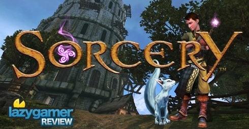 Sorcery_header