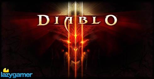 Blizzard apologises for Diablo 3 server issues 2