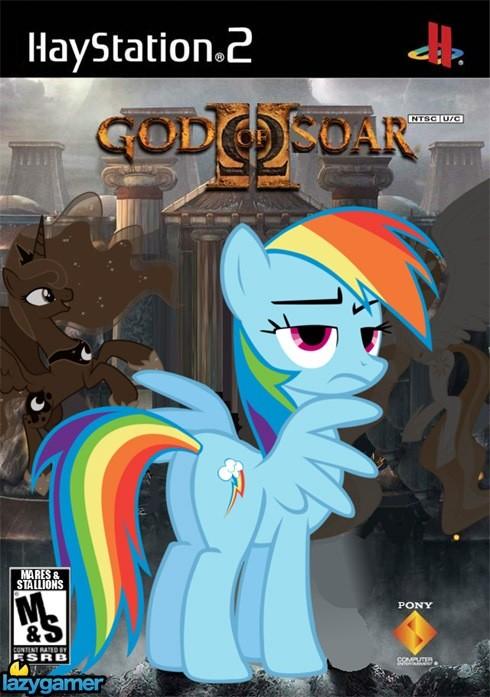 god_of_soar_ii_by_nickyv917-d50ll6o copy