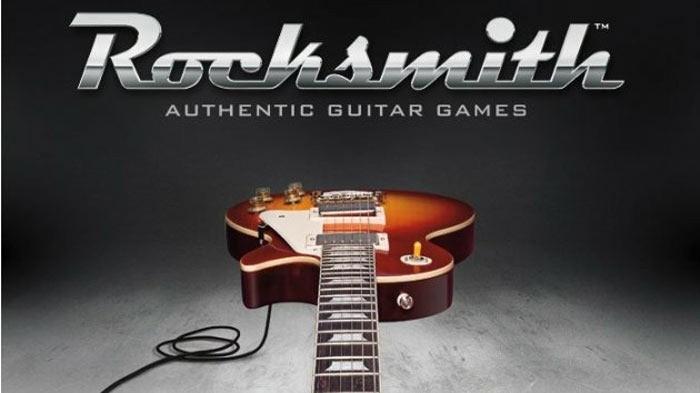 Rocksmith_header