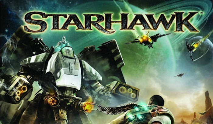 StarHawk5
