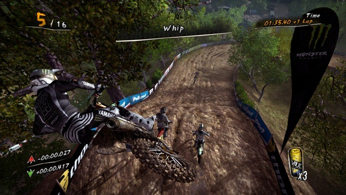 fim-motocross-world-championship-mud-fim-motocross-world-championship-playstation-3-ps3-1332754576-018-1332765537