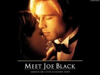 meet-joe-black-1-1024