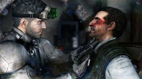 splinter-cell-black-list-4