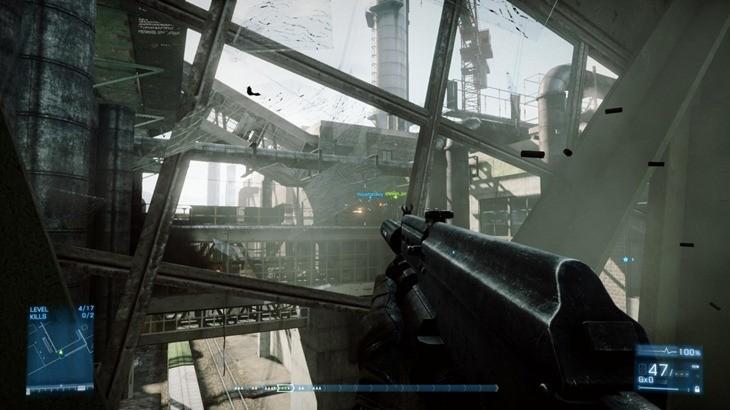 BattlefieldPremium