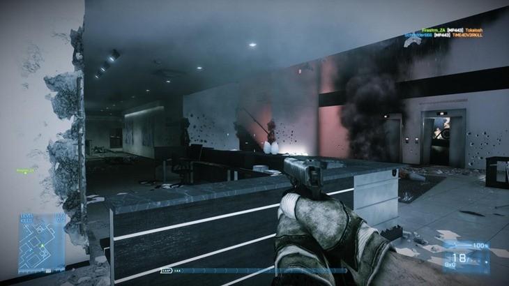 BattlefieldPremium7
