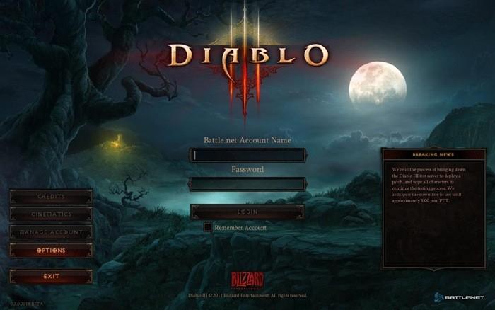 Diablo-3-New-Login-Screen