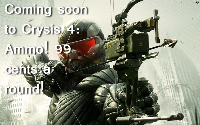 crysis-3-hunter