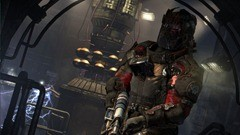 dead_space_3_s-1