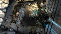 dead_space_3_s-4
