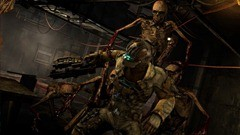 dead_space_3_s-6