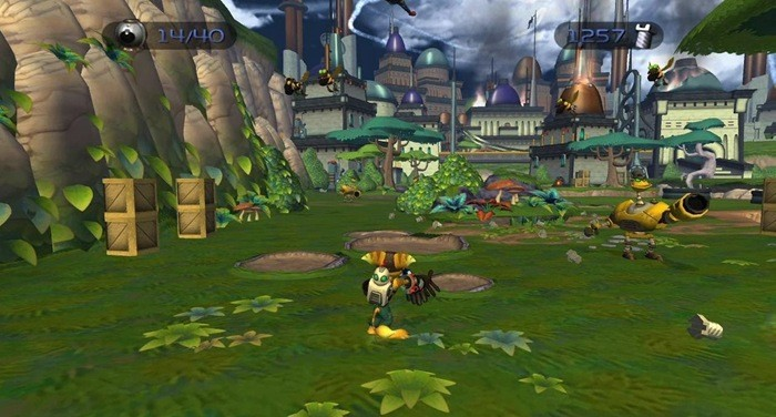 image_the_ratchet_clank_trilogy-19188-2465_0006