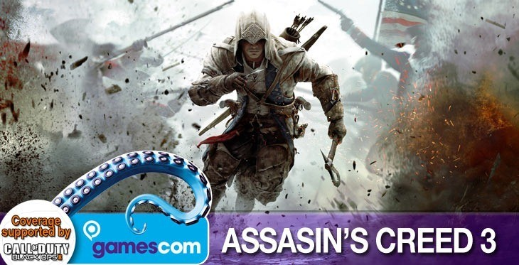 AssassinsCreed3