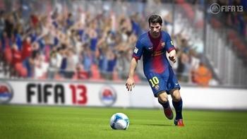 FIFA13_PC_Messi_BOP3_WM