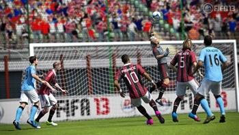 FIFA13_X360_Abbiati_hand_save_WM