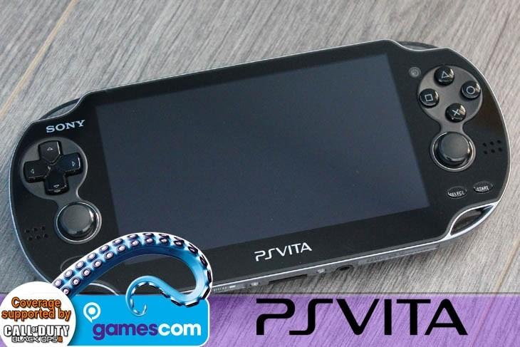 PS_Vita_Test_01