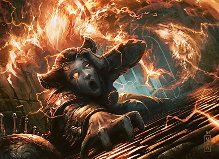 boab173_burning