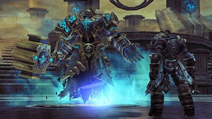 darksiders_ii_arenamaster