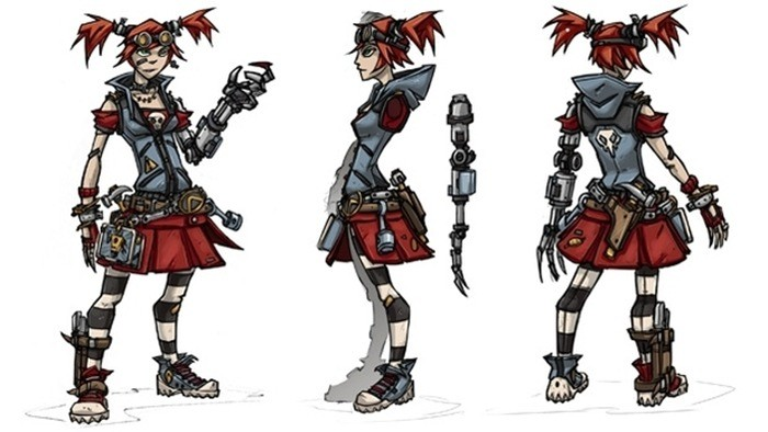gaming_borderlands_2_mechromancer