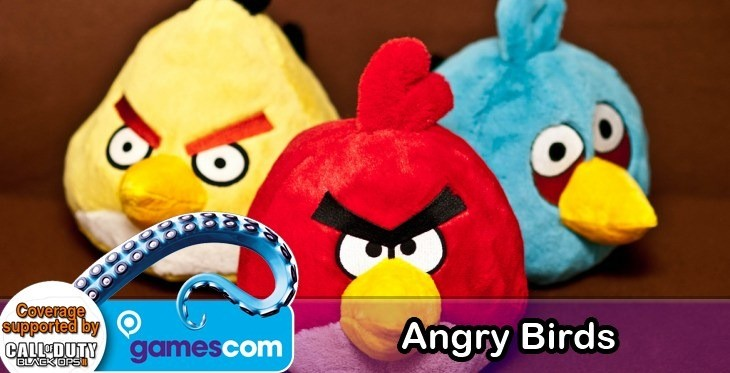 AngryBirdsGC