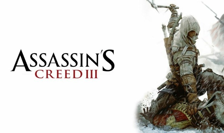 AssassinCreed3Large