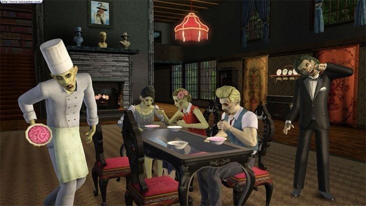 Simssupernatural3