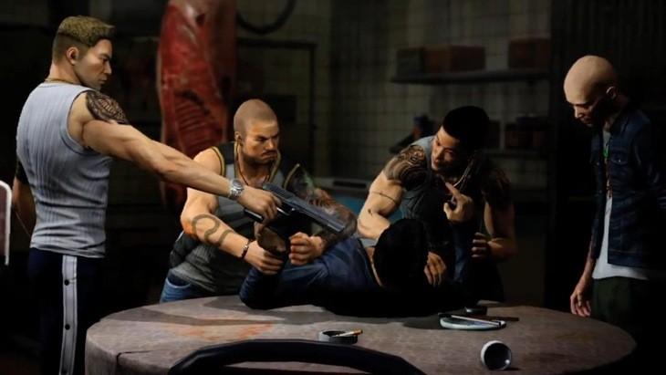 Sleeping-Dogs-E3-2012-Trailer_8