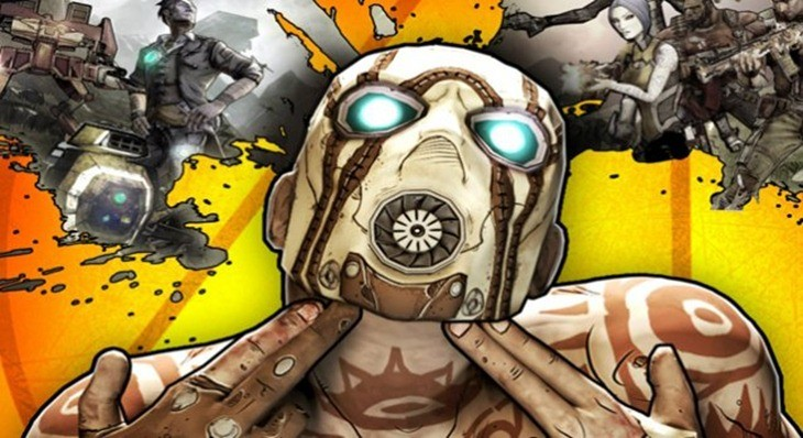 borderlands2Header