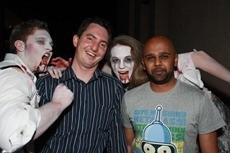 happy zombies_972x648