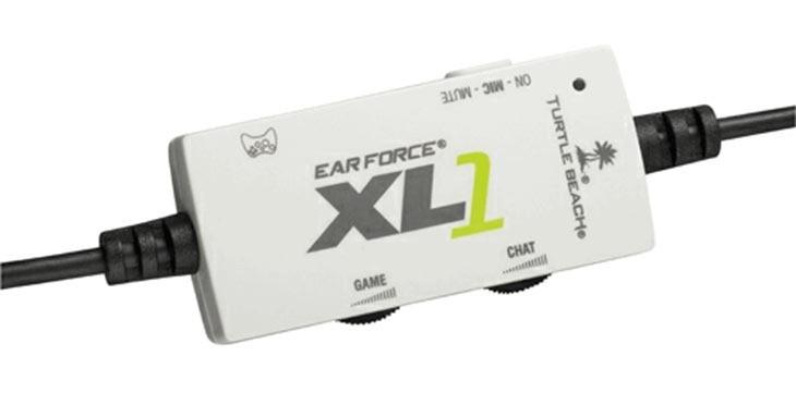 EarforceXL1inline