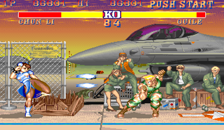 Street_Fighter_2-Champion_SS1