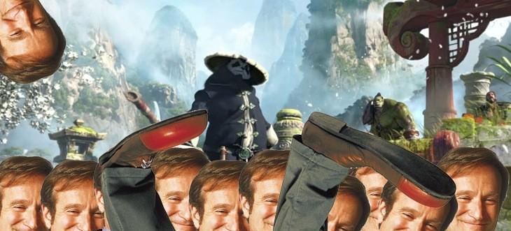 World-of-Warcraft-Mists-of-Pandaria