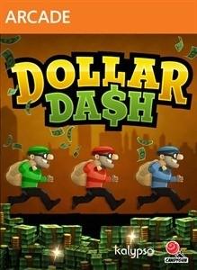 dollardash