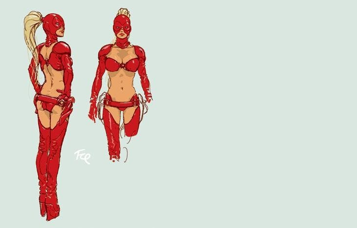 Mark_Millar_Frank_Quitely_Character_1