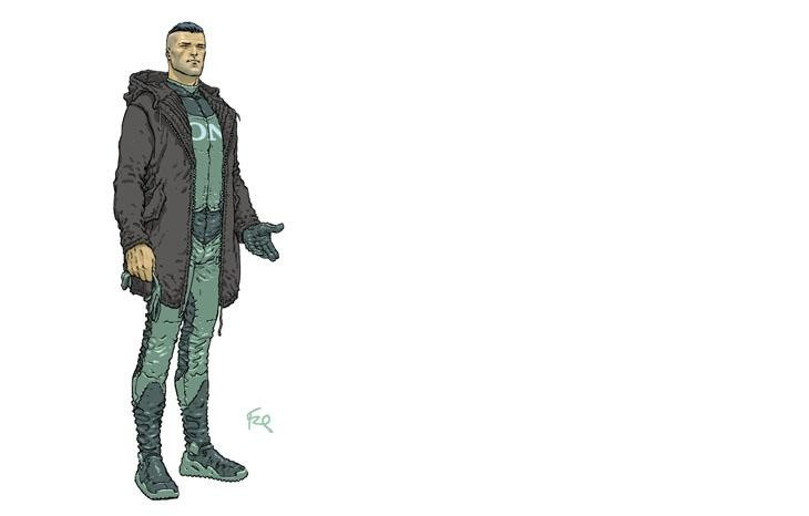 Mark_Millar_Frank_Quitely_Character_7