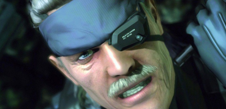 Metal-Gear-Solid-4-Old-Snake
