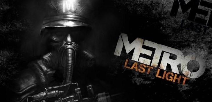 MetroLastLightHeader