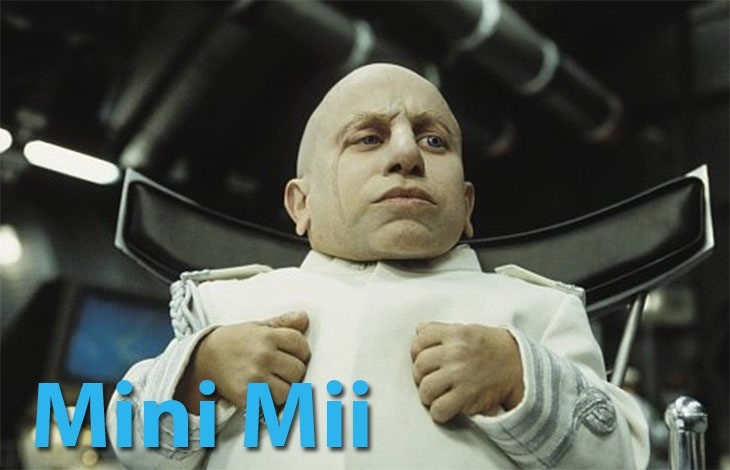 Miniwii