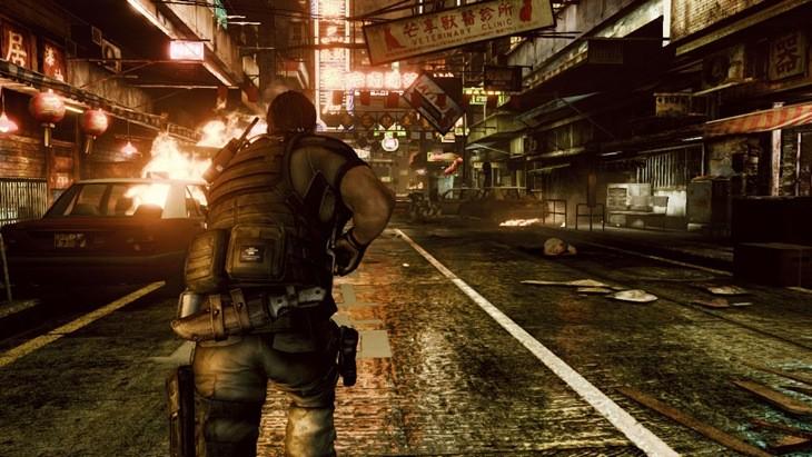 Resident-Evil-6-Image-6