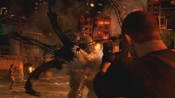 Resident-Evil-6j