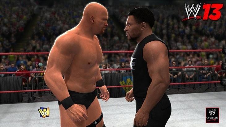 WWE13-2