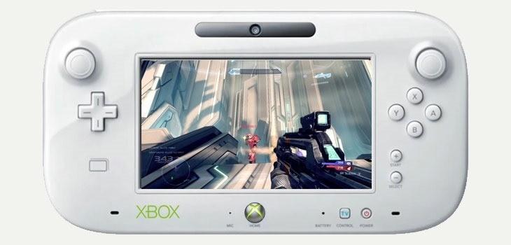 Xboxnextcontroller